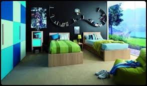 interior design bedroom for teenage boys. 21 Gallery Decorating Teenage Boy Bedroom Design Ideas : Dearkids Collection Double Design, Teen Photos Interior For Boys I