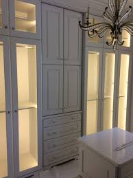 closet lighting. Closet-lighting-peachtree-city-ga Closet Lighting