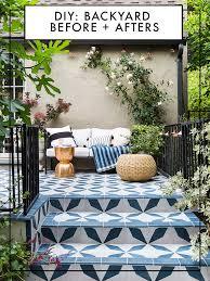 Outdoor Furniture Old Geelong Road