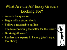 paid for writing college papers custom creative essay editing civil war essay questions answers