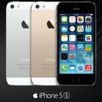 iphone boost mobile. leaked ads show apple iphone 5s and 5c coming to boost mobile iphone p