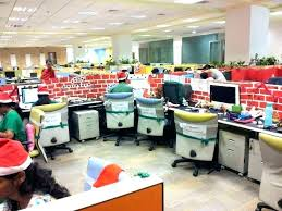 Office cubicle decorating ideas Workspace Ideas For Cubicle Decoration In Office Office Cubicle Decorations Ideas Cubicle Decorating Ideas Office Cubicle Decorating Catfigurines Ideas For Cubicle Decoration In Office Office Desk Decorations