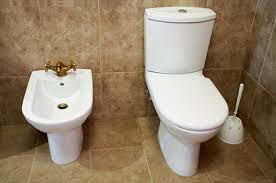 tackle the dirtiest job in the bathroom learn how to clean a toilet with vinegar and baking soda