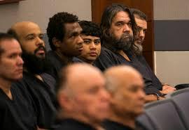 Mother Daze Came After End 's Vegas Methamphetamine Horrific Las 58xwBqR4R