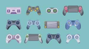 VIDEO GAMES: A GLOBAL ENTERTAINMENT PHENOMENON | Pacific Council on  International Policy