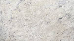 Bianco Romano Granite Kitchen Bianco Romano Granite Kitchen Countertops And Bar Tops