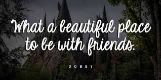 40 Best Harry Potter Quotes About Love Friendship And Family Best Love Quotes From Harry Potter