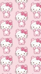 Aesthetic aesthetic wallpaper edit wallpaper anime wallpaper daisuke kanbe daisuke kambe balance unlimited the millionaire detective black see more ideas about my melody hello kitty and sanrio. Hello Kitty Aesthetic Wallpapers Wallpaper Cave