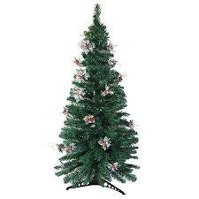LED Fiber Optic Black African American Angel Tabletop Christmas Black Fiber Optic Christmas Tree