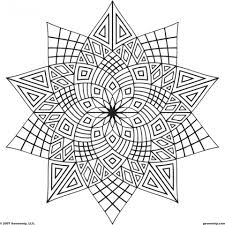 Coloring Pages Coloring Pictures For Teens Wanted Colouring Pages