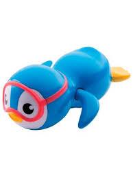 <b>Заводные игрушки для</b> ванной — купить на Яндекс.Маркете