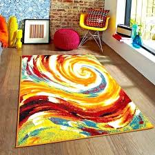 ikea kids rugs best kids rug from black fluffy rug area rugs ikea nursery rugs