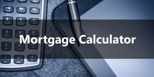 Conventional Mortgage Calculator Mortgage Calculator Nationwide Mortgage Realty Llc
