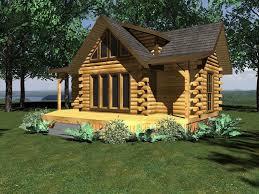honest abe log home plans best of small log cabin plans log home blog by honest