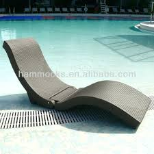 floating chaise lounge chair pool outdoor deck patio furniture lounge chairs for pool deck average floating floating chairs loungers royal swimming pools