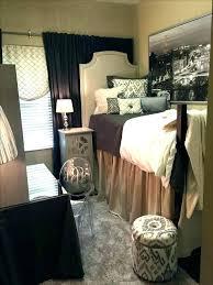 room door designs for girls. Girls Dorm Room Door Ideas Decor College  . 6 Home Design Designs For D