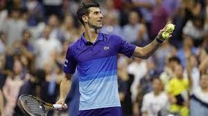 It can ruin Novak Djokovic', says ...