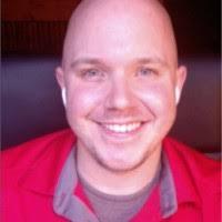 Brandon Winger - Franklin, Pennsylvania, United States ...