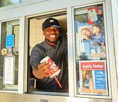 Dq Grill Chill Franchise Dairy Queen Franchise Opportunities