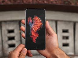Free download iPhone 6s Motion ...