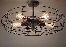 industrial flush mount ceiling lights. Unique Flush Mount Edison Light 97 Best Images About Lighting Ideas On Pinterest Metals Industrial Ceiling Lights