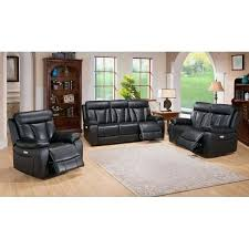 sofa and loveseat recliner sets leather power sofa and chair recliner set sofa loveseat recliner sets