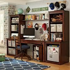 amazing design desk shelves fresh decoration stuff your set pbteen