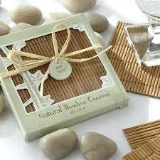 beach wedding favors wholesale wedding favors cheap diy