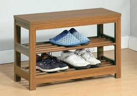 medium size of outdoor furniture singapore 2018 orchard entry bench w shoe storage