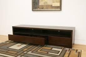 ravishingly plasma stand designs bedroom tv stand manhattan fort vanderbilt collection tv stand wooden plasma