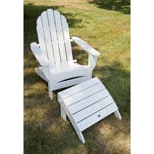Furniture  Near Me Polywood Adirondack Chairs Amish Furniture Recycled Plastic Outdoor Furniture Manufacturers