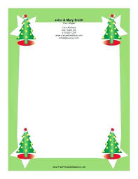 Letter Borders For Word Free Printable Borders For Word Ideal Co Sayings Decorations