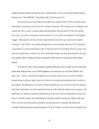 warburton dissertation