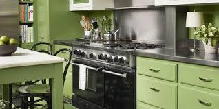 interior color design kitchen. Exellent Interior Image To Interior Color Design Kitchen