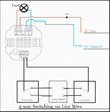 micro dimmer g2 smart wiring schematic lovely 4 way switch diagram