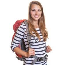 <b>Backpack</b> Safety | Center for Young <b>Women's</b> Health