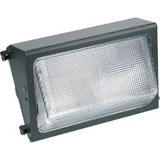 Mester Lighting Txfdc150sr45w4900lmv50k Mwp0645w27v50kdd Mester Lighting