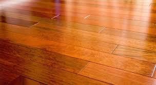 how clean wood floor hardwood flooring should you clean hardwood floors with vinegar and water cleaning