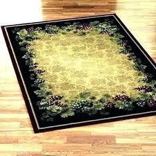 rubber backed rugs rubber backed rug rubber back rug runners rubber backed rugs rug newest with
