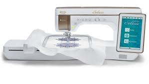 Sewing Machine Los Angeles