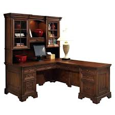 monarch shaped home office desk. full image for office l shaped desk with hutch corner monarch home h