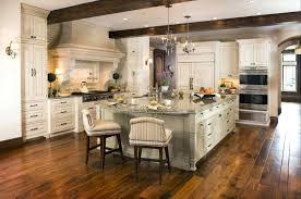 best kitchen cabinet cleaner most elaborate kitchen cabinets best cabinet janitorial cleaning services home s wood best kitchen cabinet cleaner