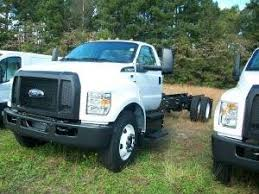 2018 ford 650.  ford 2018 ford f650 cab chassis griffin ga  5000682261  commercialtrucktradercom intended ford 650