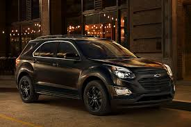 Whats The Best 2017 Compact Suv For Towing News Cars Com