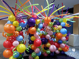balloons by tommy photo gallery columns