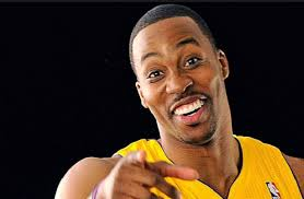Dwight Howard Makes April Fool's Day Crack About LeBron James ... via Relatably.com