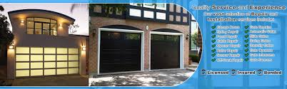 hollywood garage doorsGarage Door Repair Hollywood FL  954 7408531