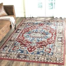 pier one area rugs with regard to new 1 outdoor medium size of kitchen design 9