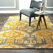 gray and gold area rugs gray and gold area rugs jute brush cut rug cambridge grey gray and gold area rugs