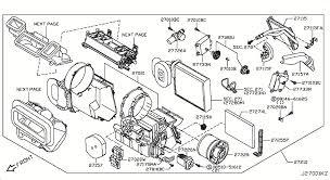09 altima headlight wiring diagram wirdig nissan rogue ac wiring diagram get image about wiring diagram